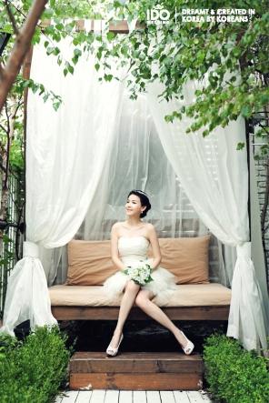 Koreanpreweddingphotography_023
