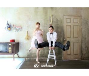 Koreanpreweddingphotography_028