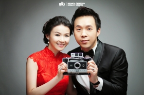 Koreanpreweddingphotography_029