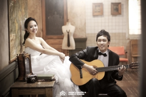Koreanpreweddingphotography_0324
