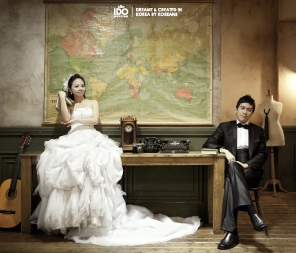 Koreanpreweddingphotography_0348