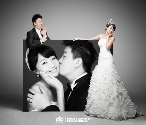 Koreanpreweddingphotography_0350 - Copy