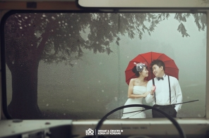 Koreanpreweddingphotography_0400 - Copy