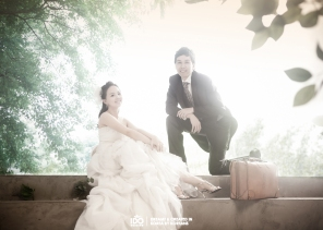 Koreanpreweddingphotography_0405