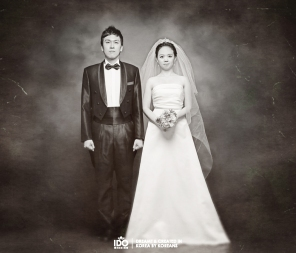 Koreanpreweddingphotography_0432