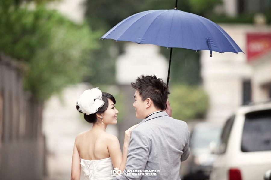 Koreanpreweddingphotography_0528