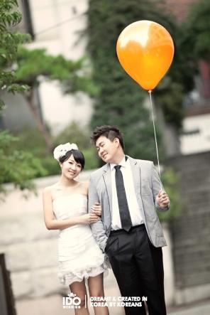 Koreanpreweddingphotography_0542 - Copy
