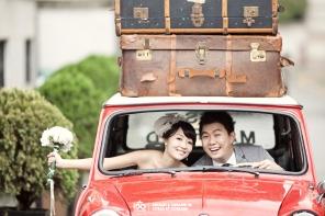 Koreanpreweddingphotography_0576 - Copy