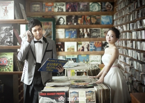 Koreanpreweddingphotography_0599