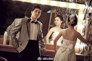 Koreanpreweddingphotography_0628
