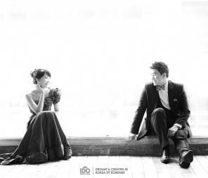 Koreanpreweddingphotography_0660 - Copy