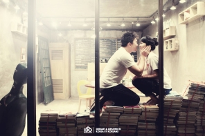 Koreanpreweddingphotography_0748 - Copy