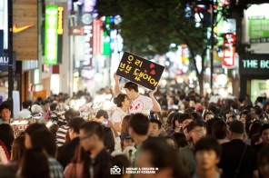 Koreanpreweddingphotography_0812 - Copy