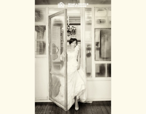 Koreanpreweddingphotography_10