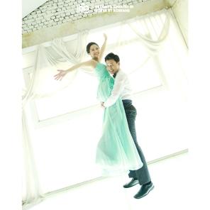 Koreanpreweddingphotography_13
