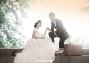 Koreanpreweddingphotography_1362