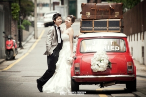 Koreanpreweddingphotography_14