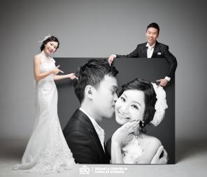 Koreanpreweddingphotography_1418