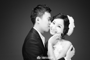 Koreanpreweddingphotography_1446