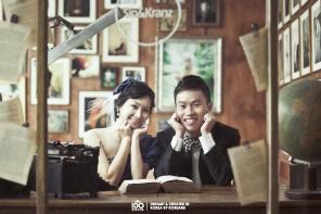 Koreanpreweddingphotography_1757