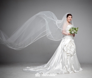 Koreanpreweddingphotography_19