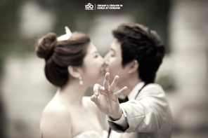 Koreanpreweddingphotography_36