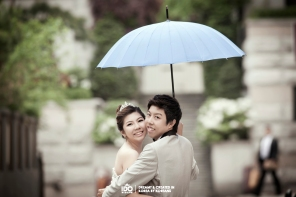 Koreanpreweddingphotography_37