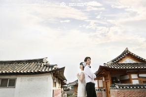 Koreanpreweddingphotography_BC_YUL_2150s