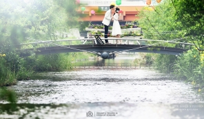 Koreanpreweddingphotography_CGC_GK9A6619s