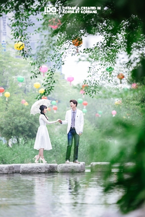 Koreanpreweddingphotography_CGC_GK9A6739