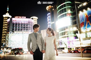 Koreanpreweddingphotography_DDP_GK9A5634_5 copy
