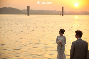 Koreanpreweddingphotography_HG_GK9A7924_1