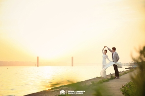 Koreanpreweddingphotography_HG_YUL_2333_1