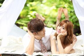 Koreanpreweddingphotography_IMG_0806 copy - ∫πªÁ∫ª