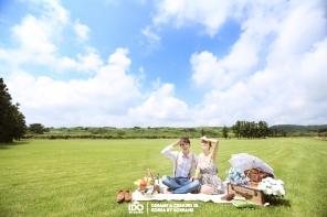 Koreanpreweddingphotography_IMG_1075 copy copy - ∫πªÁ∫ª