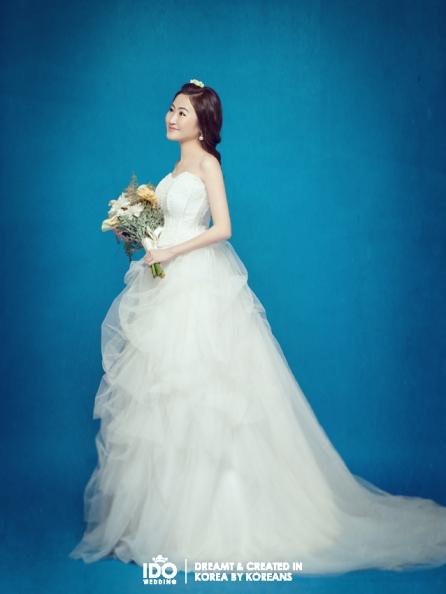 Koreanpreweddingphotography_IMG_1631