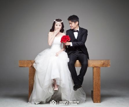 Koreanpreweddingphotography_IMG_1691