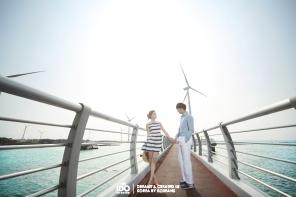 Koreanpreweddingphotography_IMG_1836 copy - ∫πªÁ∫ª