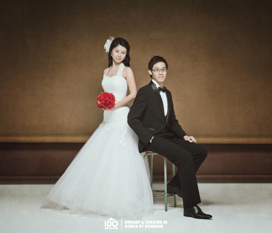 Koreanpreweddingphotography_IMG_1979