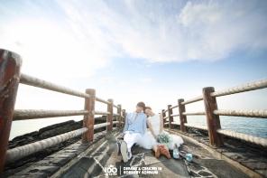 Koreanpreweddingphotography_IMG_2002 copy - ∫πªÁ∫ª
