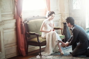 Koreanpreweddingphotography_IMG_2100