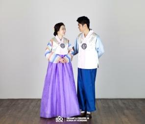 Koreanpreweddingphotography_IMG_2165