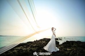 Koreanpreweddingphotography_IMG_2169 copy - ∫πªÁ∫ª