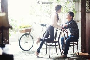 Koreanpreweddingphotography_IMG_2173
