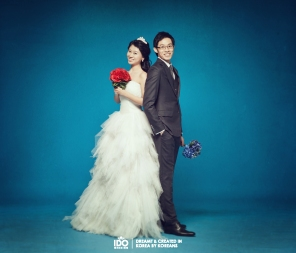 Koreanpreweddingphotography_IMG_2226