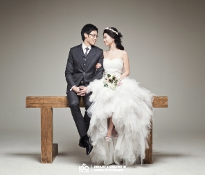 Koreanpreweddingphotography_IMG_2273