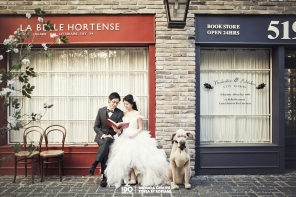 Koreanpreweddingphotography_IMG_2283