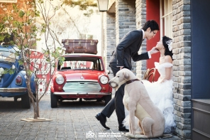 Koreanpreweddingphotography_IMG_2300