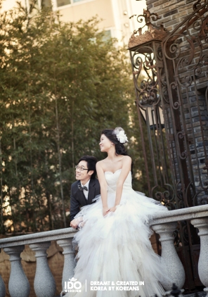 Koreanpreweddingphotography_IMG_2348
