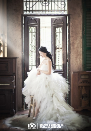 Koreanpreweddingphotography_IMG_2363